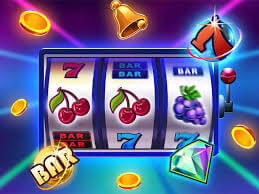 Play Online Slots for No Deposit