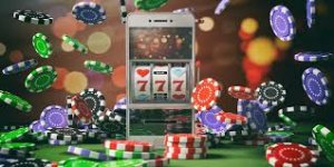 How Mobile Casinos Evolved