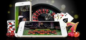 The Attractions of 3 Card Poker