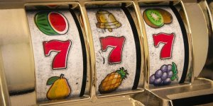 The Most Classic Casino Games