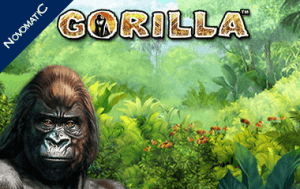 How to Play Gorilla Slots Machine Online