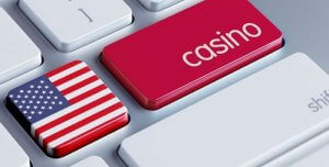 A Quick Intro to Online Casino in the USA