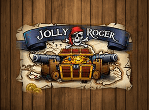 Jolly Roger Video Slot Introduced Online