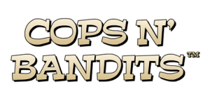 Play Cops N' Bandits Slot with Casino Gaming Guide