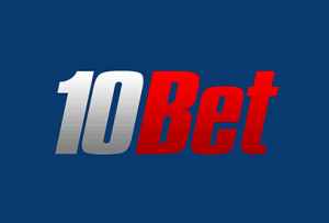 Having a Look at 10Bet Casino for Online Players