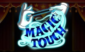 Reviewing Magic Touch Online Slot