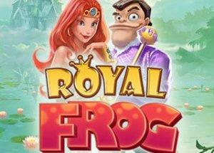 Royal Frog Slot Basics Mentioned Online