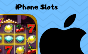 Enjoying iPhone Slots with Our Casino Guide