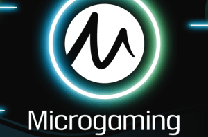 Let's Take a Detailed Look at Casino Gaming Software – Microgaming and its News