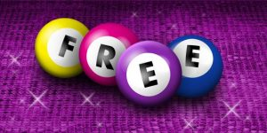 Online Bingo Free Money Offers for Players