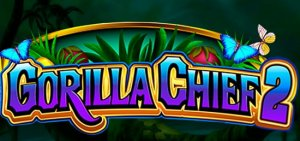 Enjoy An African Immersion With Gorilla Chief 2
